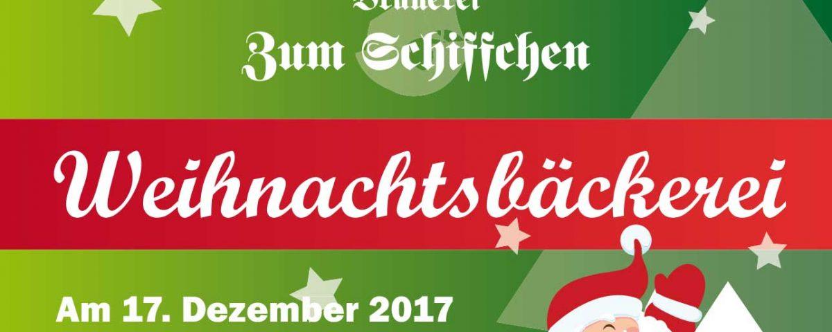 schiffchen_2017_weihnachten